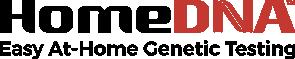 IDENTIGENE Logo